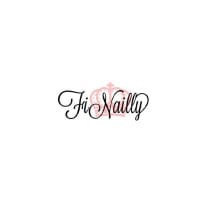 FiNailly Beauty Care featured image