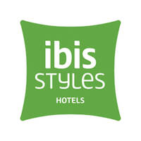 sTreats, ibis Styles KL Fraser Business Park featured image