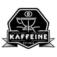 Kaffeine featured image