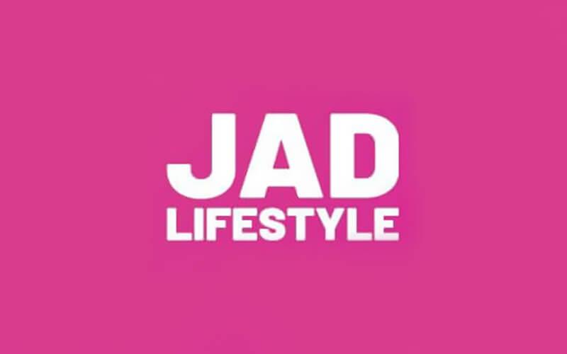 JAD Lifestyle featured image.