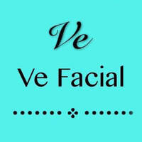 Ve Facial featured image