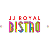 JJ Royal Bistro featured image