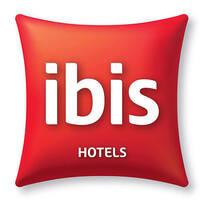 Ibis Hotel Melaka (About Travel) featured image