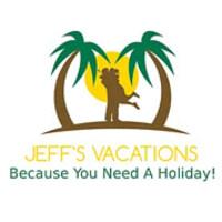 Jeffs Vacations - Infinity 8 Jimbaran