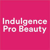 Indulgence Pro Beauty featured image