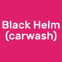 Black Helm (carwash) featured image