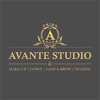 Avante Studio featured image