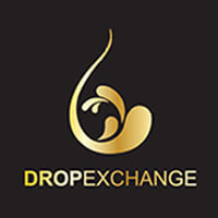Drop Exchange featured image