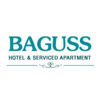 Baguss Hotel & Serviced Apartment featured image