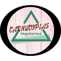 Carnucopias Vegetarian featured image