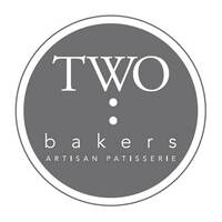 Two Bakers featured image