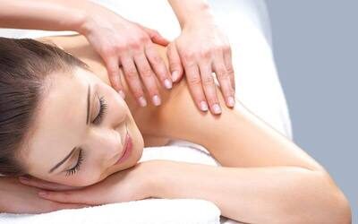 3-Hour Korean Full Body Massage + Renewal Facial for 1 Person