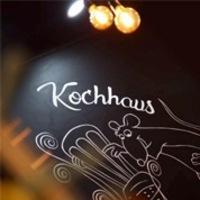 Kochhaus Café & Shop featured image