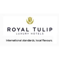 Café Toya @ Royal Tulip Saranam Hotel featured image