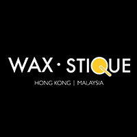 Waxstique featured image