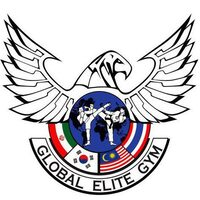 Global Elite Gym featured image