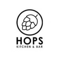 Hops Kitchen & Bar featured image