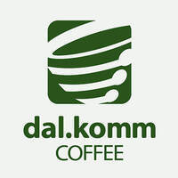 Dal.Komm Coffee featured image