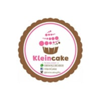 Kleincake Gifts featured image