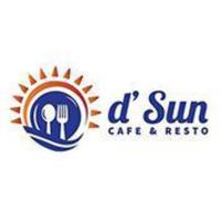 D'Sun Cafe & Resto featured image