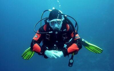 Bali: Snorkeling