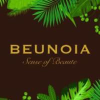 Beunoia@ Sense of Beaute featured image
