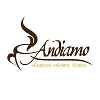 Andiamo Gelateria featured image