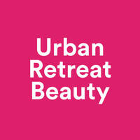 Urban Retreat Beauty featured image