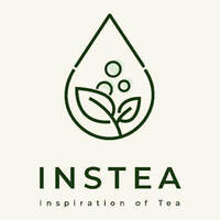 INSTEA - Penang Macalister featured image