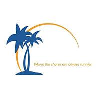 Legend Cherating Beach Resort featured image