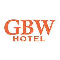 GBW Hotel featured image