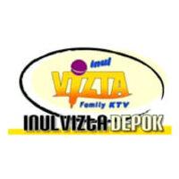 Inul Vizta Depok featured image