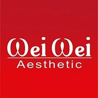 Wei Wei Beauty & Slimming Specialist featured image