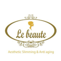 Le Beaute Aesthetic featured image