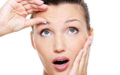 (PAKET 8x Sesi) Sumia Face Rejuvenating Laser