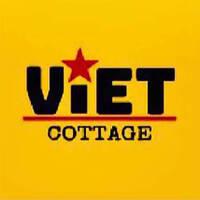 Viet Cottage featured image