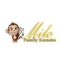 Milo Family Karaoke featured image