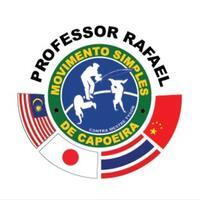 Movimento Simples de Capoeira Malaysia featured image