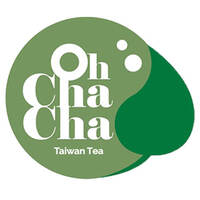 Oh Cha Cha featured image