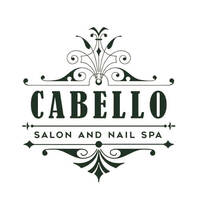 Cabello Salon & Nail Spa featured image