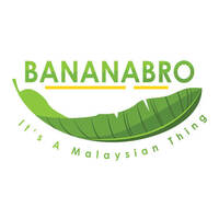BananaBro featured image