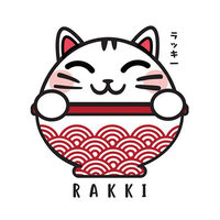 Rakki Bowl featured image