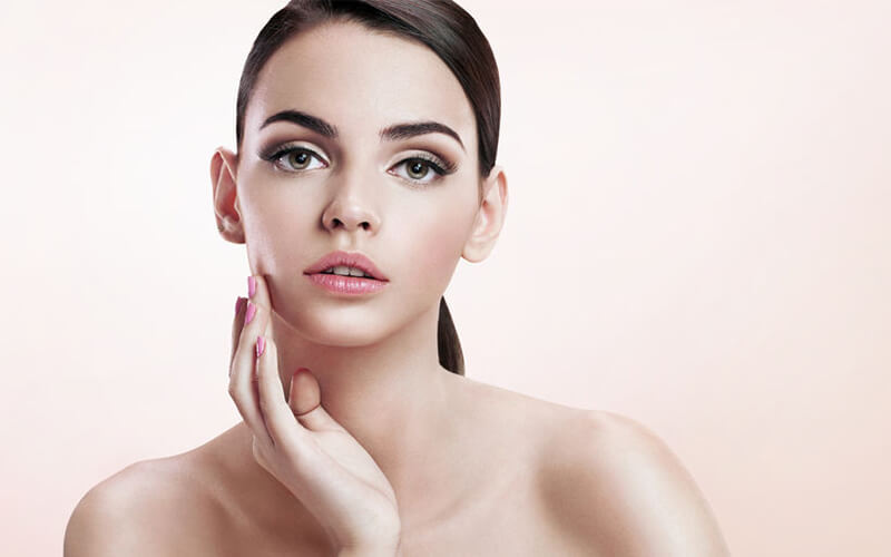 75-Minute Oxy-Glo Facial for 1 Person