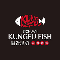 Sichuan Kungfu Fish featured image