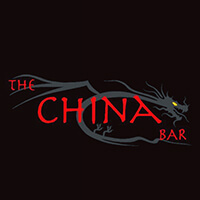 The China Bar featured image