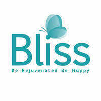 Bliss Spa featured image