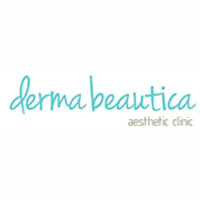Dermabeautica Aesthetic & Laser Clinic featured image