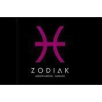 Zodiak Hotel Kebon Kawung