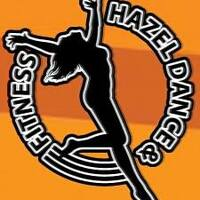 Hazel Dance & Fitness featured image