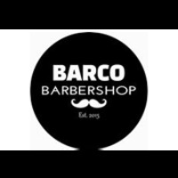 Barco Barbershop featured image